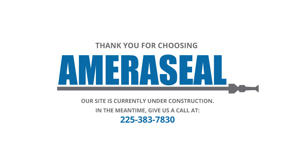 ameraseal_uncerconstruction